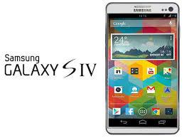 installer skype pour bureau telecharger skype pour samsung galaxy s4 telecharger skype