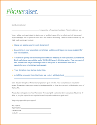 charity donation letter template free picture collection how to address a letter asking for donations asking for donations letter best business template intended for letter asking for donations from businesses