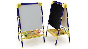 childrens drawing board 3d cgtrader