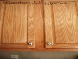 How To Install Knobs On Kitchen Cabinets Furniture Wonderful How To Install Knobs On Cabinets Cabinet