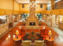 inn pigeon forge hotel accommodations hotels in pigeon