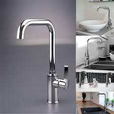 Wandarmatur Bad Wasserhahn Küche Wasserhahn K Che Einebinsenweisheit