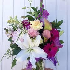 san diego flowers san diego florist flower delivery by flowers a la carte