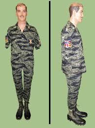 vietnam war us military uniforms price guide militaryitems com