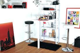 cuisine cdiscount meuble bar cdiscount table rangement cuisine table rangement