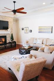 31 best home design images on pinterest home happy play and