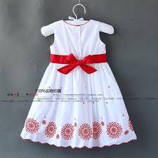 new 2014 summer dress baby u0026 kids clothes female child sleeveless