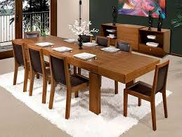 dinning large round dining table circular dining table square