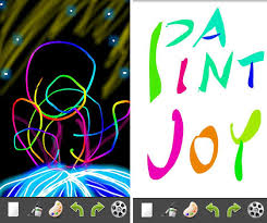 8 sketch and drawing apps for android jaevin u0027s mobile blog
