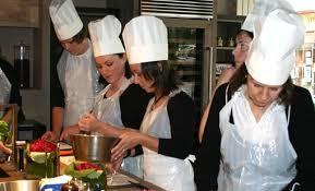 cours de cuisine ferrandi cole de cuisine ferrandi restaurant le with cole de cuisine