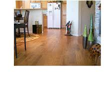 Engineered Hardwood Flooring Mm Wear Layer Maple Wheat 1 2