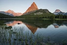 Best Lens For Landscape by Lenses And Focal Lengths For Landscapes Switchback Travel