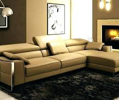 Comfy Sectional Sofa Comfy Sectional Sofa Furniture Gray Leather Sectional With Chaise