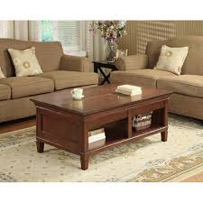 Coffee Tables With Lift Up Tops by Modern Lift Coffee Table Ideasoffice And Bedroom