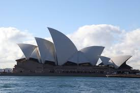 sydney opera house for kids activities and reviews