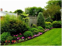 backyards beautiful creative backyard designs do it yourself 25