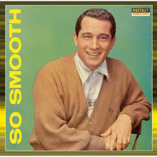 so smooth by perry como cd with mareyes ref 116004375