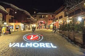 chambre d hote ski chambre d hote valmorel beautiful le ski roc mes restaurants