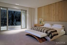 Interior Design Bedroom Tumblr by Bedroom Perfect Cool Bedrooms Decorations Cool Bedroom Ideas For