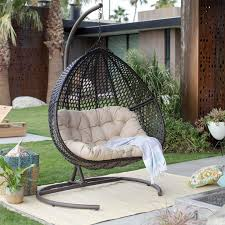 egg chairs contemporary hanging chairs for modern homes hammock