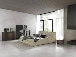 bedroom bedroom floor tiles 7885310620174 bedroom floor tiles
