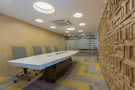 Glass Walls by Glass Walls Office Photo Collection Office Snapshots