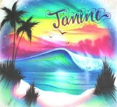 custom spray paint shirts 12 best airbrush shirts u0026 apparel images on pinterest airbrush
