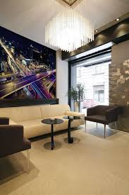 inspiration ideas wall mural ideas custom projects eazywallz eazywallz wakes up your walls with endless possibilities and enhances your space with the most innovative wall decor solution