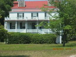 Carolina Homes 109 Best Historic Homes Of Sc Images On Pinterest Southern Charm