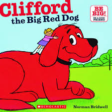 15 wonderful children u0027s books about dogs you probably forgot existed