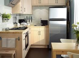 Desain Dapur Lebar 2 Meter   12 inspirasi desain dapur kecil favorit para ibu