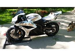 cbr 600 bike honda cbr in indiana for sale used motorcycles on buysellsearch