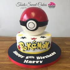 3d cake 3d cakes by toots sweet edinburgh