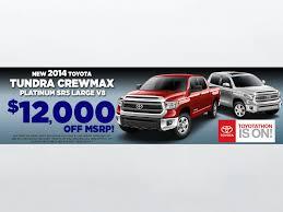 jim norton toyota tulsa used cars automotive advertising marketing experts