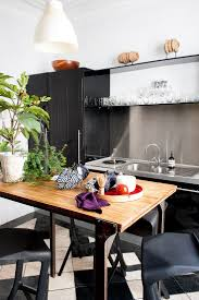 15 best miura stool in nyc images on pinterest planking nyc and