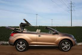 nissan murano 2017 white 2013 nissan murano crosscabriolet information and photos