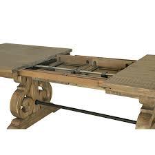 magnussen bellamy dining table magnussen bellamy magnussen home furnishings inc home furniture