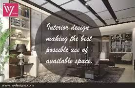 Diploma In Interior Design by What Are The Best College Institutes For Diploma In Interior
