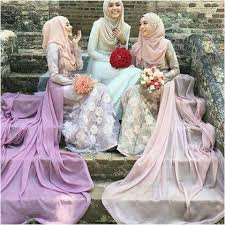 indonesian brides muslim groom wedding dress images awesome photographs indonesian