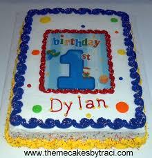 boys birthday birthday cake ideas for boys best birthday cakes