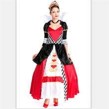 Casino Halloween Costumes Cheap Card Halloween Costumes Aliexpress Alibaba
