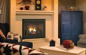 Vent Free Lp Gas Fireplace by Gas Fireplace Direct Vent U0026 Vent Free Gas Fireplace Watson U0027s