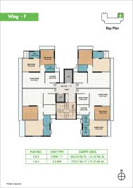 o2 floor plan page 007 synergy properties