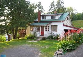 Cottage Rentals Parry Sound by Idle A While 4 Bdrm Private Cottage Port Loring 4 Br Vacation