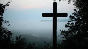 the horror of crucifixion desiring god