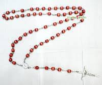 religious necklaces crucifix necklaces religious necklaces id 4829765 product