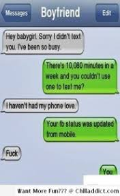 Iphone Text Memes - iphone text messages hey babygirlllll lol things that make laugh