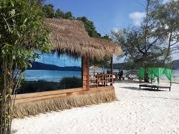 inn sweet dreams samloem koh rong sanloem cambodia booking com