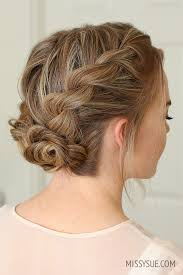 do it yourself hairstyles gatsby you tube missy sue beauty style