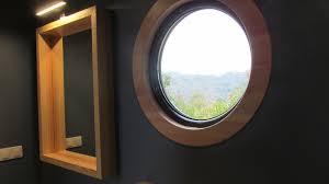 construire son chalet en bois chalet en bois spécialiste des chalets sur mesure sans permis 20 m2